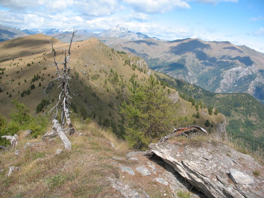 Val de Maira