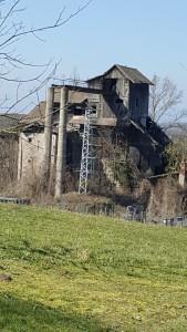 Industriedenkmal ?