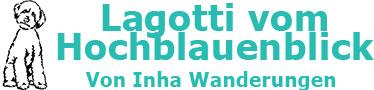 Von Inha Logo