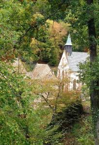 Kloster Dusenbach